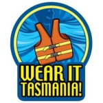 Wear It Tasmania!