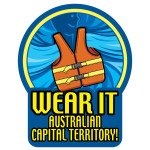 Wear It Australian Capital Territory
