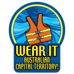 Wear It Australian Capital Territory