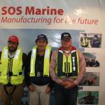 SOS Marine