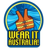 WEAR IT AUSTRALIA!